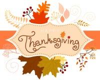 jesień tła łęku świeczki karty składu owoc liść starzy papierowi rolki dziękczynienia wierzchołka indyka warzywa Obrazy Stock