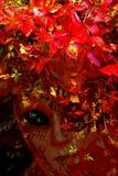 Jesień fantazja Fotografia Royalty Free