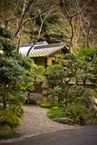 jesień Japan Fotografia Royalty Free