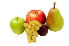 jesień owoc Obrazy Stock