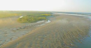 jesień panoramiczny krajobrazowy zdjęcie wideo