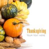 jesienią zbliżenie kolor tła ivy pomarańczową czerwień liści Zdjęcia Royalty Free