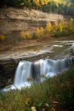Jesieni piękno Obraz Royalty Free