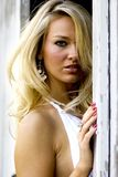 Jess Royalty Free Stock Image