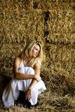 Jess Stock Image