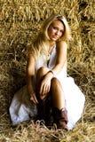 Jess Stockbilder