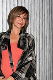 Jess Walton Stock Photos