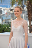 Jess Weixler Stock Photos