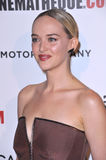 Jess Weixler Royalty Free Stock Images