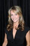 Jessalyn Gilsig Foto de Stock