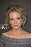 Jessalyn Gilsig Stock Photos