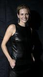 Jessalyn Gilsig Lizenzfreies Stockfoto