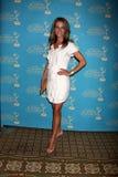 Jessalyn Gilsig Royalty Free Stock Photos