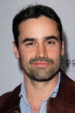 Jesse Bradford Stock Photography