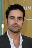 Jesse Bradford Royalty Free Stock Photos