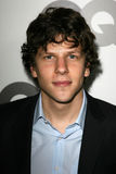 Jesse Eisenberg Stock Photos