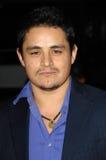 Jesse Garcia Royalty Free Stock Image