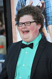 Jesse Heiman Royalty Free Stock Photos