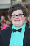 Jesse Heiman Royalty Free Stock Photography