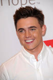Jesse McCartney Stock Photos