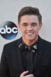 Jesse McCartney Stock Photography