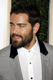 Jesse Metcalfe Royalty Free Stock Images
