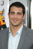 Jesse Metcalfe Royalty Free Stock Photo