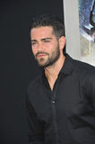 Jesse Metcalfe Royalty Free Stock Photography