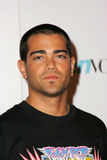 Jesse Metcalfe Stock Photography