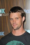 Jesse Spencer Royalty Free Stock Photos