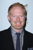 Jesse Tyler Ferguson Royalty Free Stock Photo
