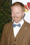 Jesse Tyler Ferguson Stock Photos