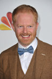 Jesse Tyler Ferguson Stock Photo