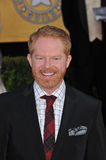 Jesse Tyler Ferguson Royalty Free Stock Photography
