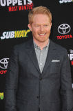 Jesse Tyler Ferguson Stock Photography