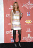 Jessica Alba Royalty Free Stock Photos