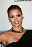 Jessica Alba Royalty Free Stock Photos