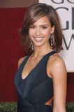 Jessica Alba Royalty Free Stock Photo
