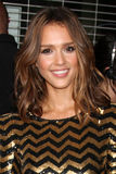 Jessica Alba photos stock