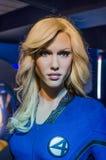 Jessica Alba Royalty-vrije Stock Afbeelding