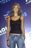 Jessica Alba lizenzfreie stockbilder