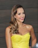 Jessica Alba Images stock