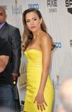 Jessica Alba photo stock