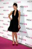 Jessica Alba Royalty Free Stock Image