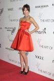 Jessica Alba stock photo