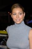 Jessica Biel Royalty Free Stock Image