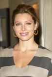 Jessica Biel fotos de stock royalty free