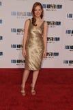 Jessica Chastain Royaltyfria Bilder
