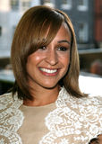 Jessica Ennis Stock Photo