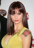 Jessica-Jane Clement, Jessica Jane Clement Royalty Free Stock Image